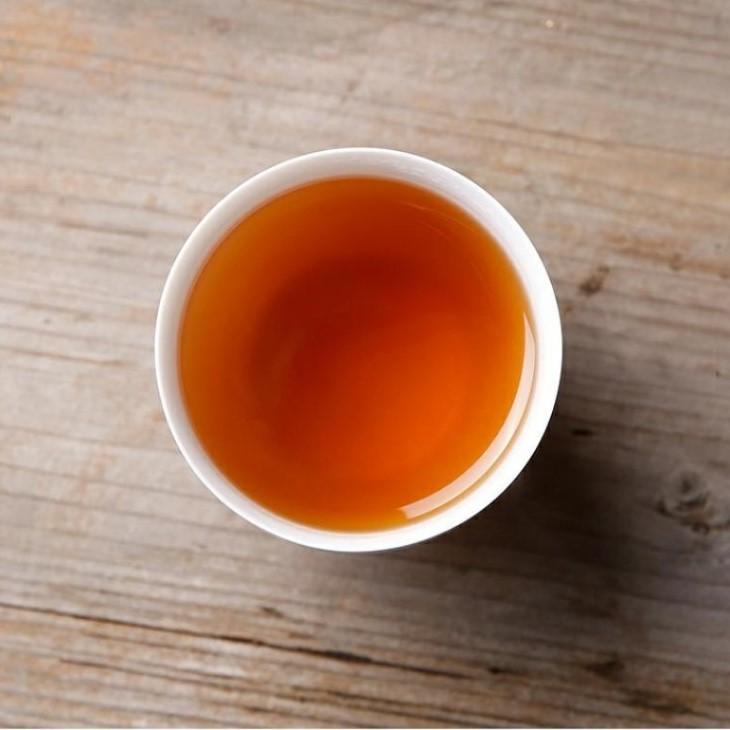 Combo 6 chén sứ uống trà cảnh đức 008 – Bích Đào
