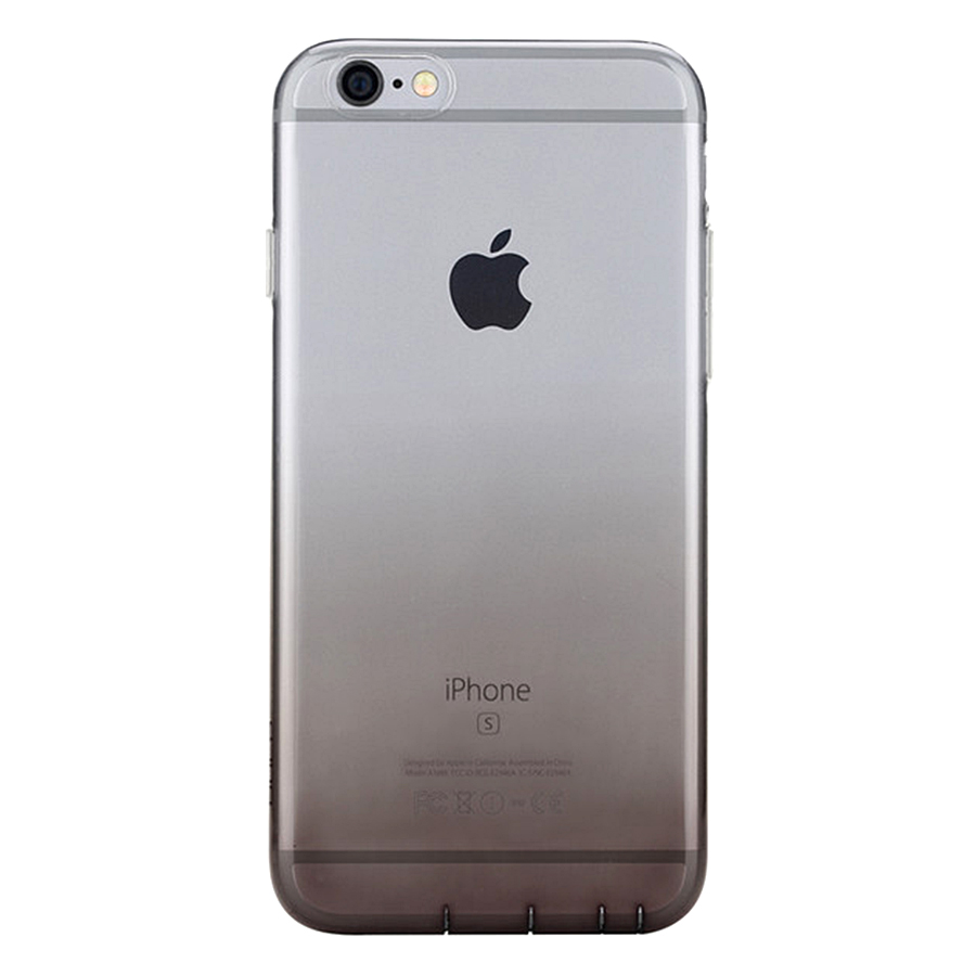 Ốp Lưng Rock Iris Series For iPhone 6/6S IRIS6/6S