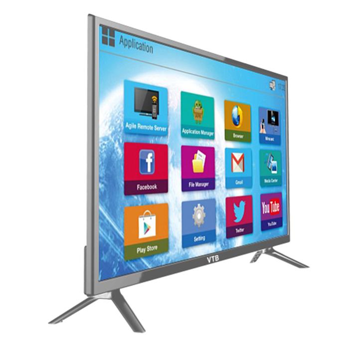 Smart Tivi VTB HD 32 inch LV3275SM