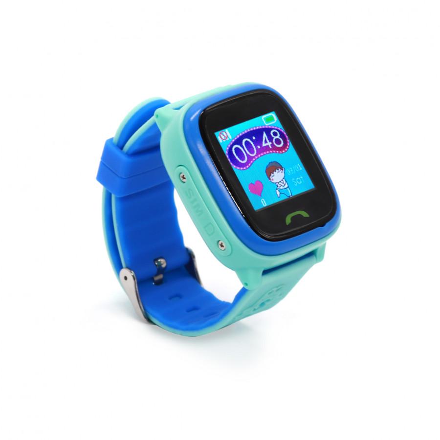 Đồng hồ định vị thông minh VK27