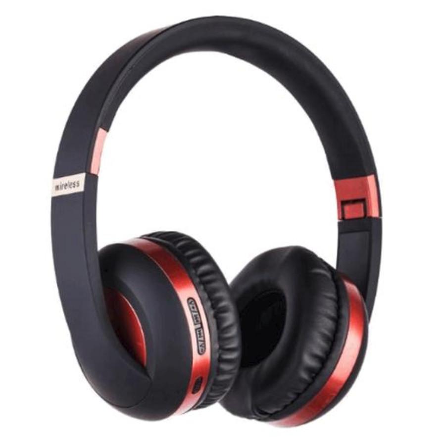 Tai nghe bluetooth headset không dây 5.0