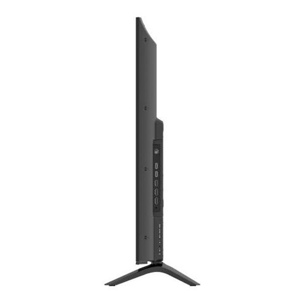 Android Tivi Sharp 4K 60 inch 4T-C70BK1X - Hàng chính hãng