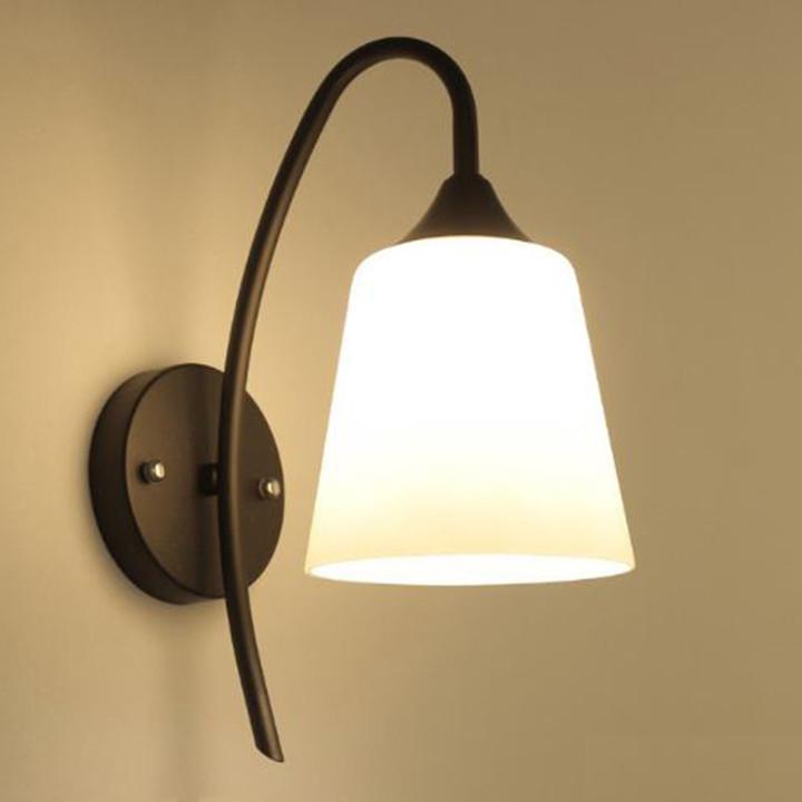 Đèn gắn tường - đèn tường - đèn treo tường cao cấp FLOWER