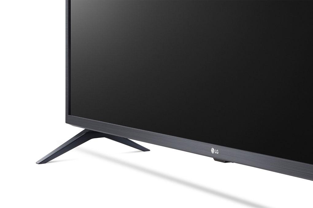 Smart Tivi LG 4K 50 inch 50UN7350PTD