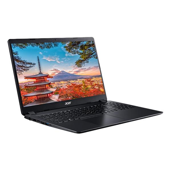 Laptop Acer Aspire 3 A315-34-P3LC NX.HE3SV.004 Pentium N5000/ Win10 (15.6  HD) - Hàng Chính Hãng - Laptop truyền thống | SieuThiChoLon.com