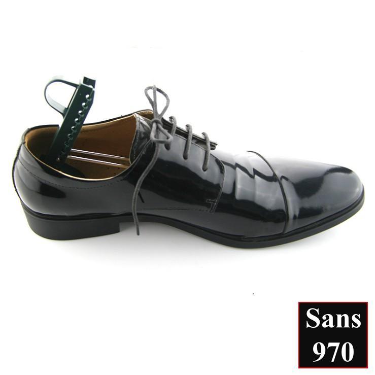 Cây Giữ Form Giày Siêu Rẻ Một Cặp Sans970