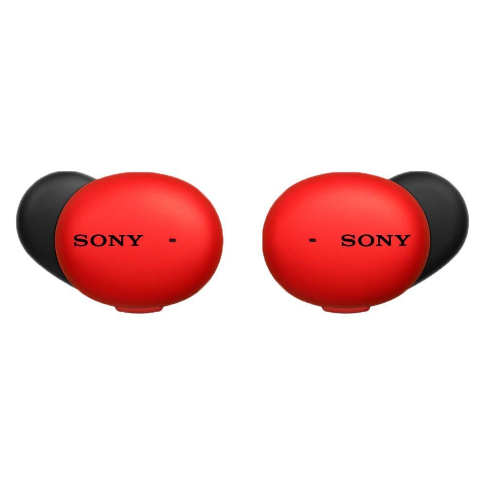Tai nghe h.ear in 3 True Wireless Sony WF-H800 - Hàng phân phối chính hãng