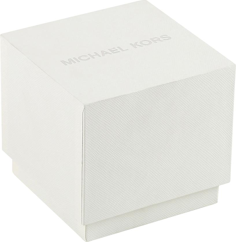 Đồng Hồ Nữ Michael Kors MK4339 (38MM)