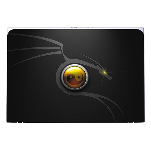 Mẫu Dán Decal Laptop Nghệ Thuật  LTNT- 25