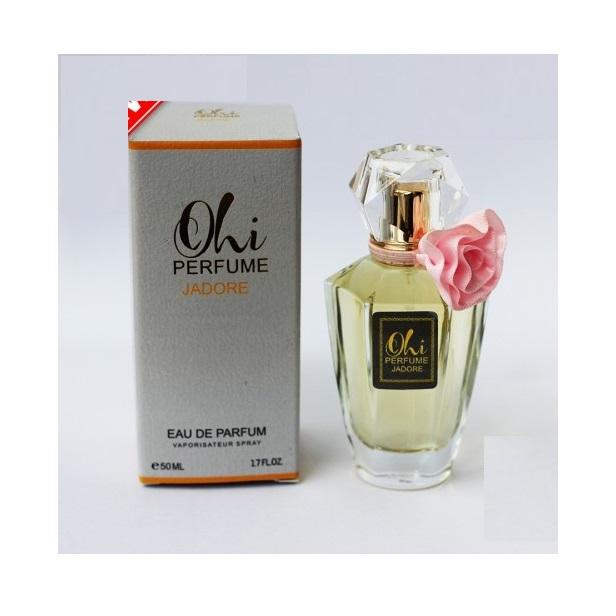 Nước hoa nữ OHI-JADORE 50ml