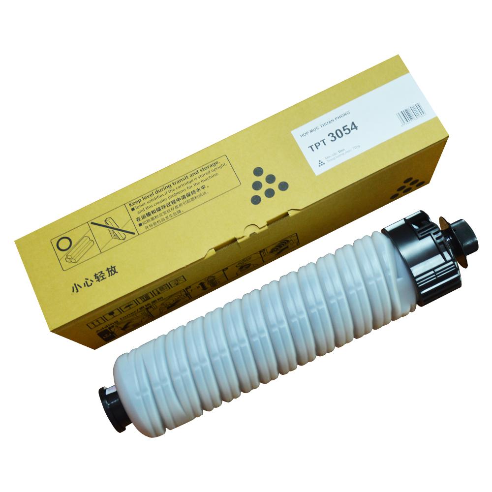 Hộp mực photocopy Thuận Phong MP3054 dùng cho máy RICOH MP 2554/ 2555/ 3054/ 3055/ 3554/ 3555 - Hàng Chính Hãng