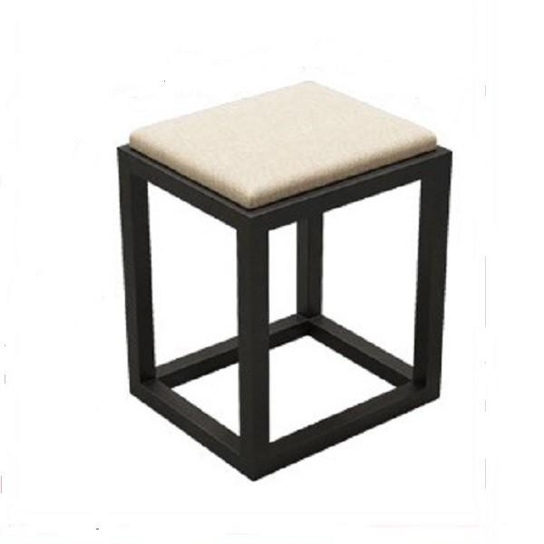 Bộ bàn ghế uống trà Sương Mai