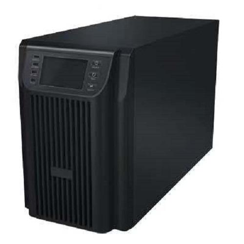 Bộ Lưu Điện HYUNDAI Online 6000VA HD-6KT-Hàng chính hãng