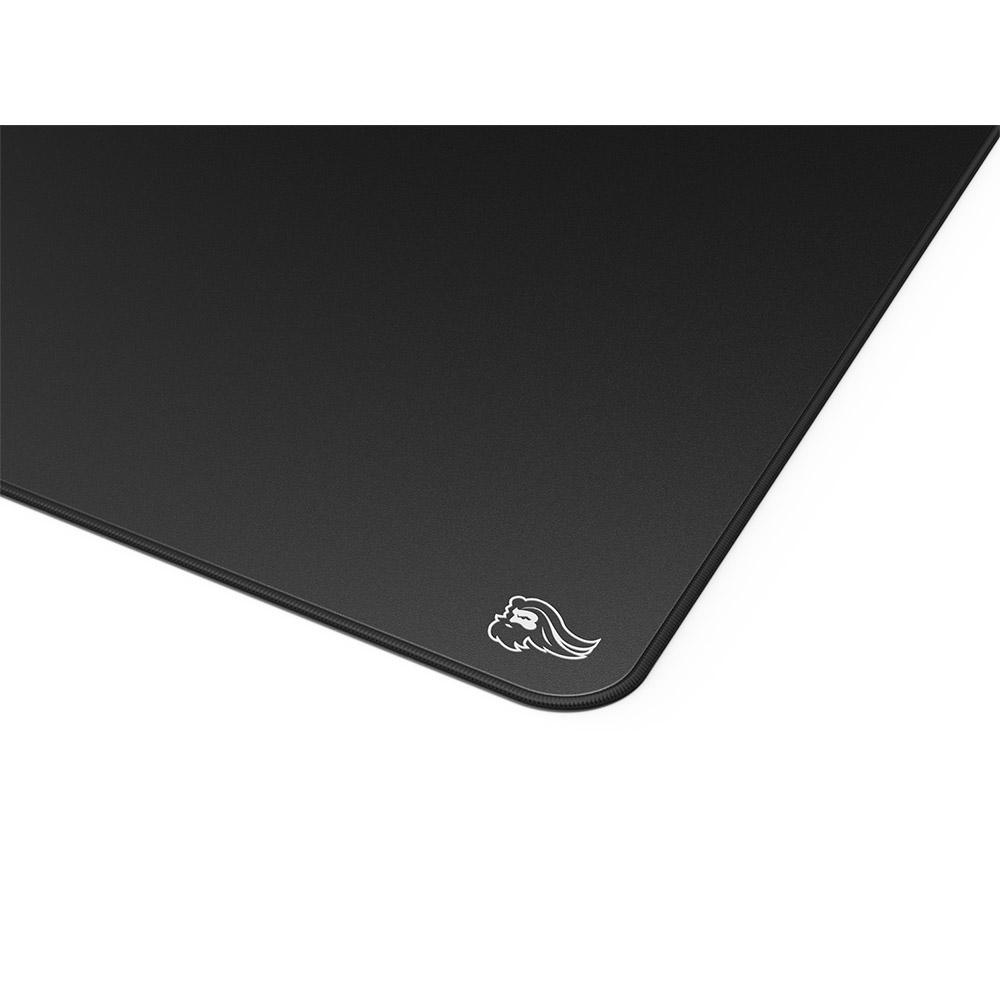 Lót chuột Glorious Elements Mouse Pad ICE - XL - Hàng chính hãng