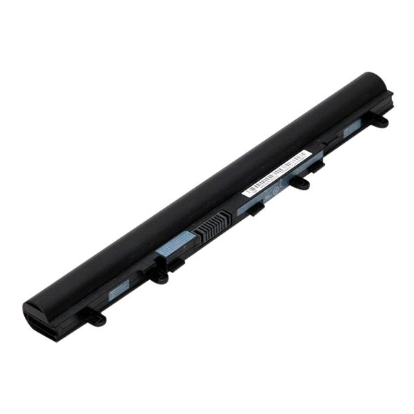 Pin Dành Cho Laptop Acer Aspire V5-431, V5-431G, V5-471, V5-531, V5-551, V5-571, E1-472, E1-572 - Hàng nhập khẩu
