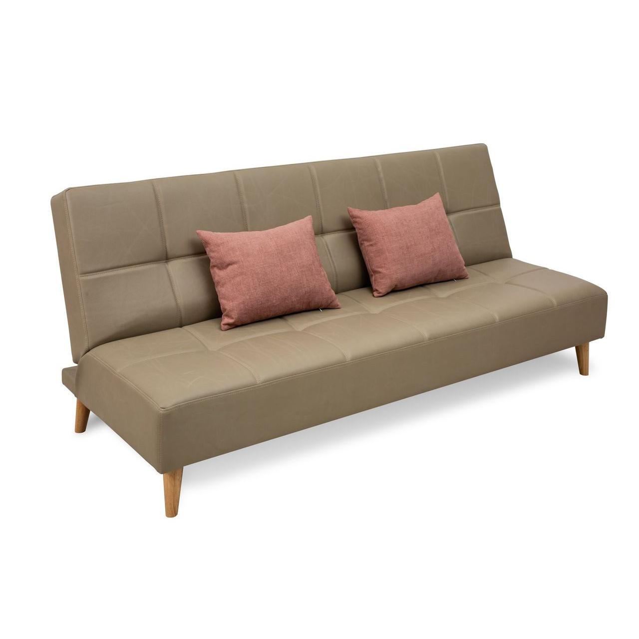 SOFA BED - SB-TT115