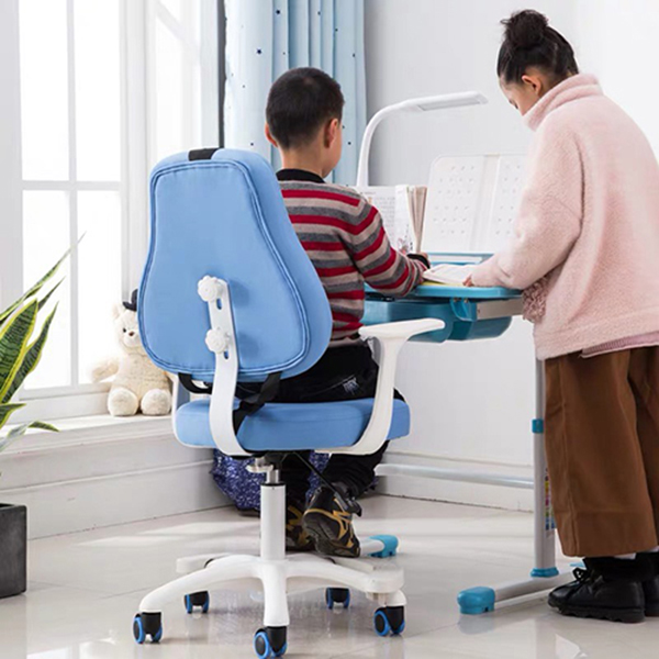Ghế chống gù lưng trẻ em  - Ghế ngồi học cho bé