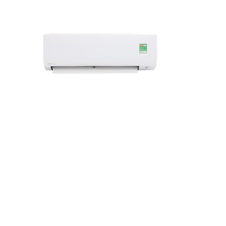 Máy lạnh Daikin 2.5 HP FTC60NV1V ( HÀNG CHÍNH HÃNG)