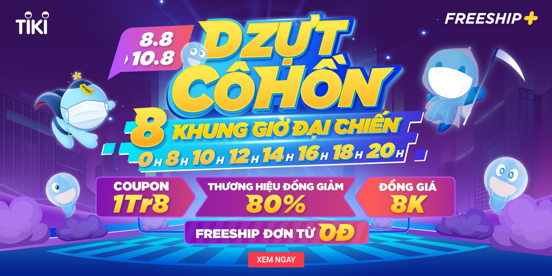 Đồng Hồ Nam Casio G-Shock GST-B400AD-1A4DR Bluetooth - Pin Năng Lượng Mặt Trời - GST-B400AD-1A4 Chính Hãng