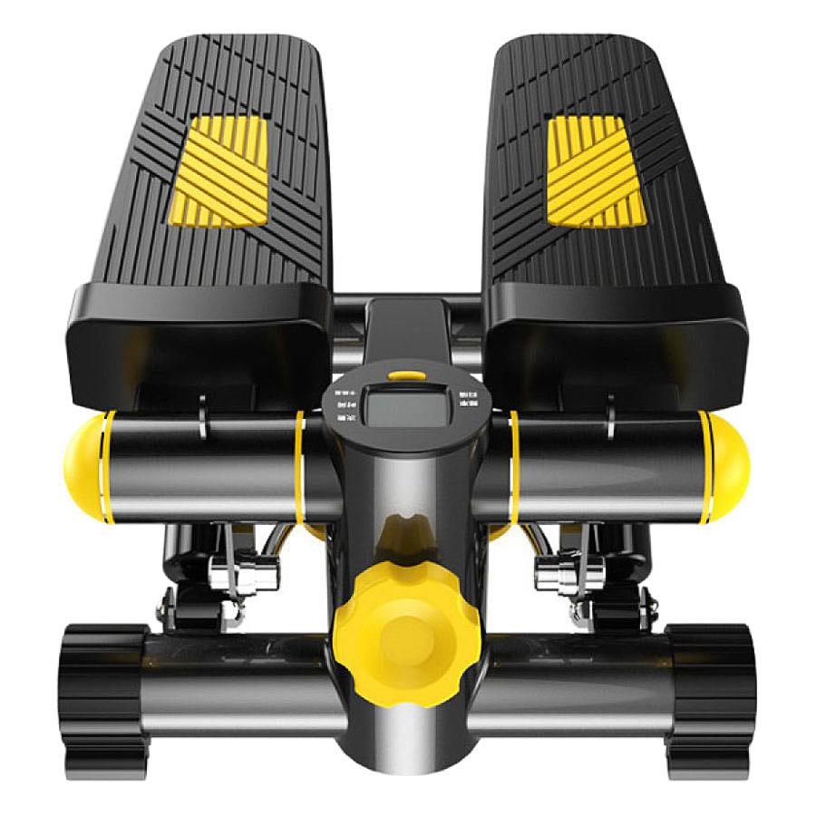 Máy Chạy Bộ Tại Chỗ - Mini Stepper BG (hàng nhập khẩu)