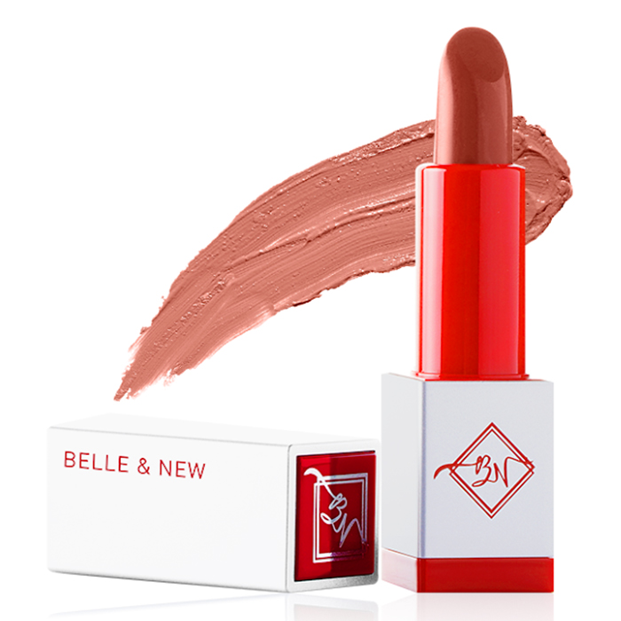 Son Belle & New Semi Matte 30g