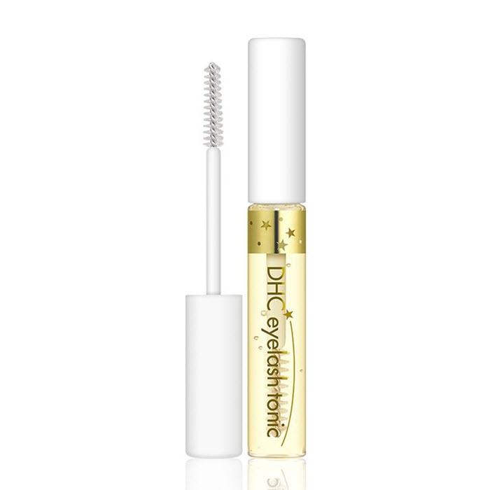 Tinh Chất Dưỡng Mi DHC Eyelash Tonic D (6.5ml)