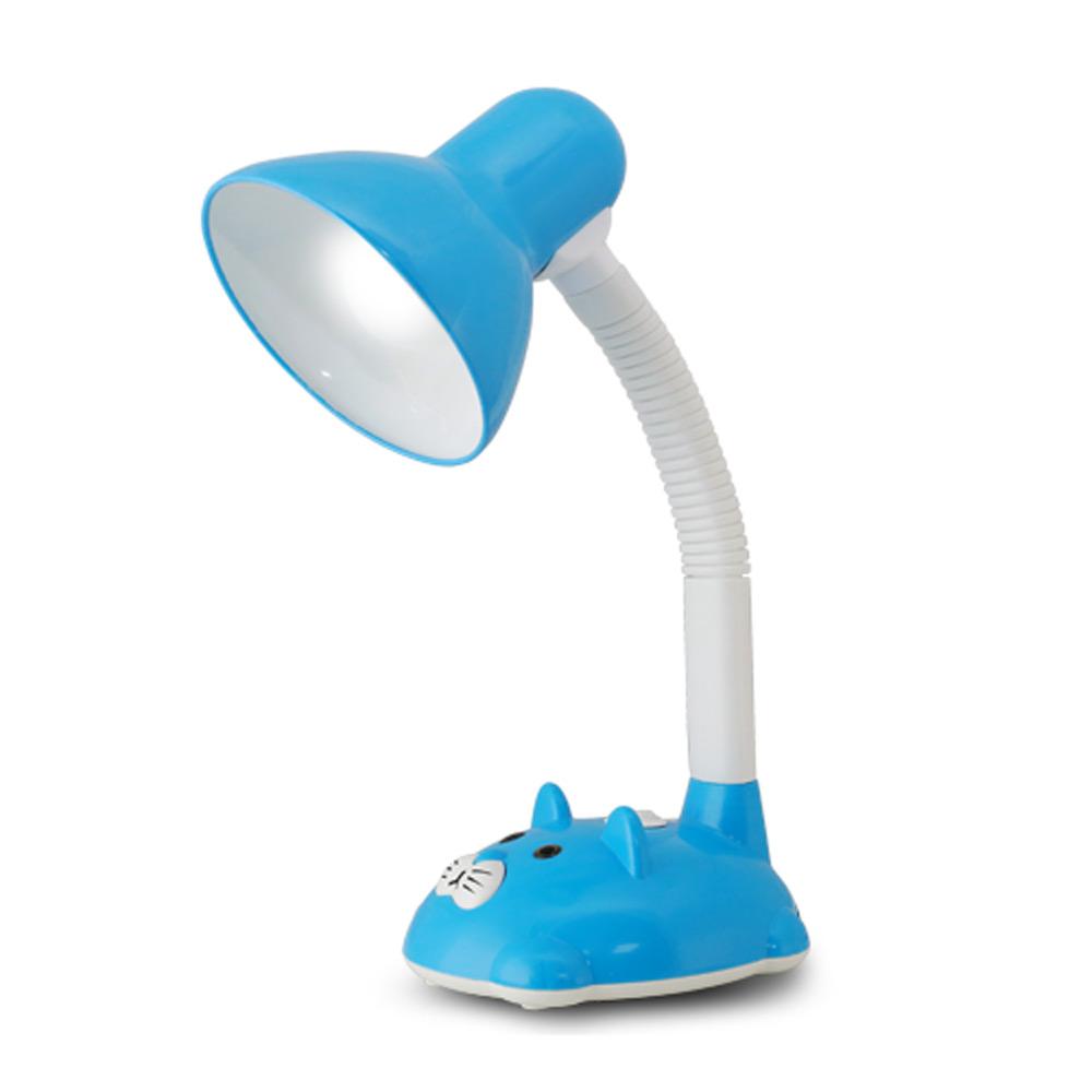 Đèn bàn chống cận RD - Rl.33 LED bảo vệ thị lực 6W