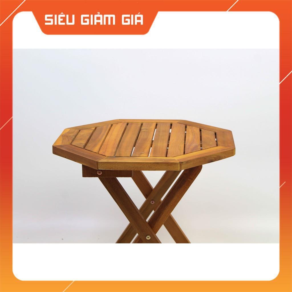 bàn gỗ ép xếp gọn giá rẻ