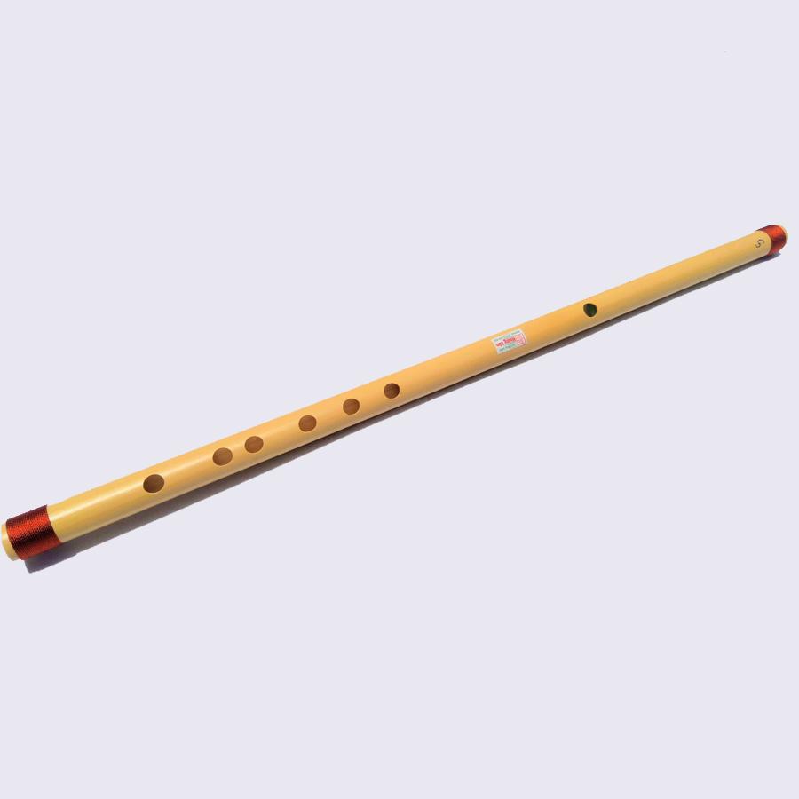Sáo trúc tone đô c5 loại tốt hệ 6 lỗ bấm chuẩn âm dành cho nghệ sĩ