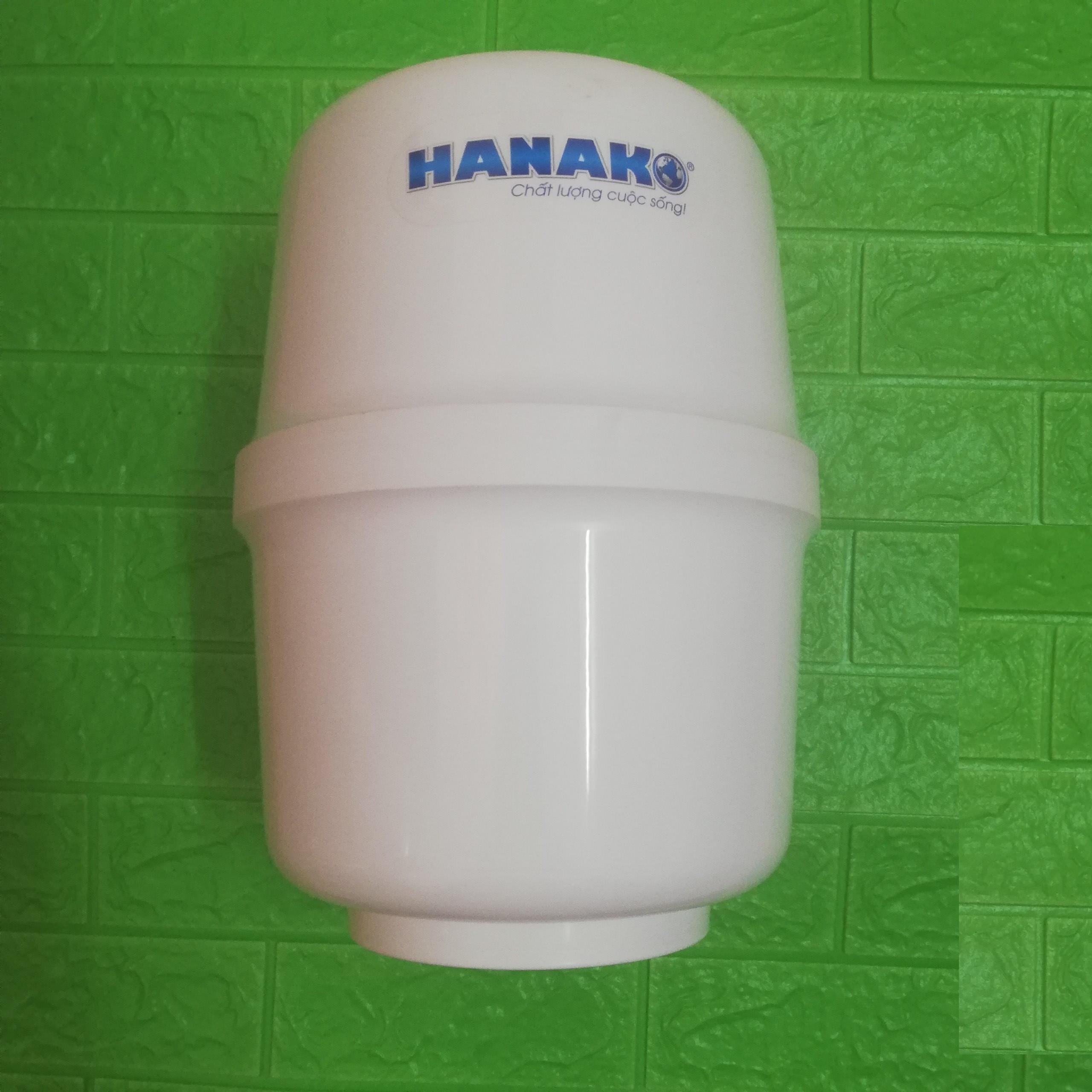 Bình áp máy lọc nước ro - Chính hãng