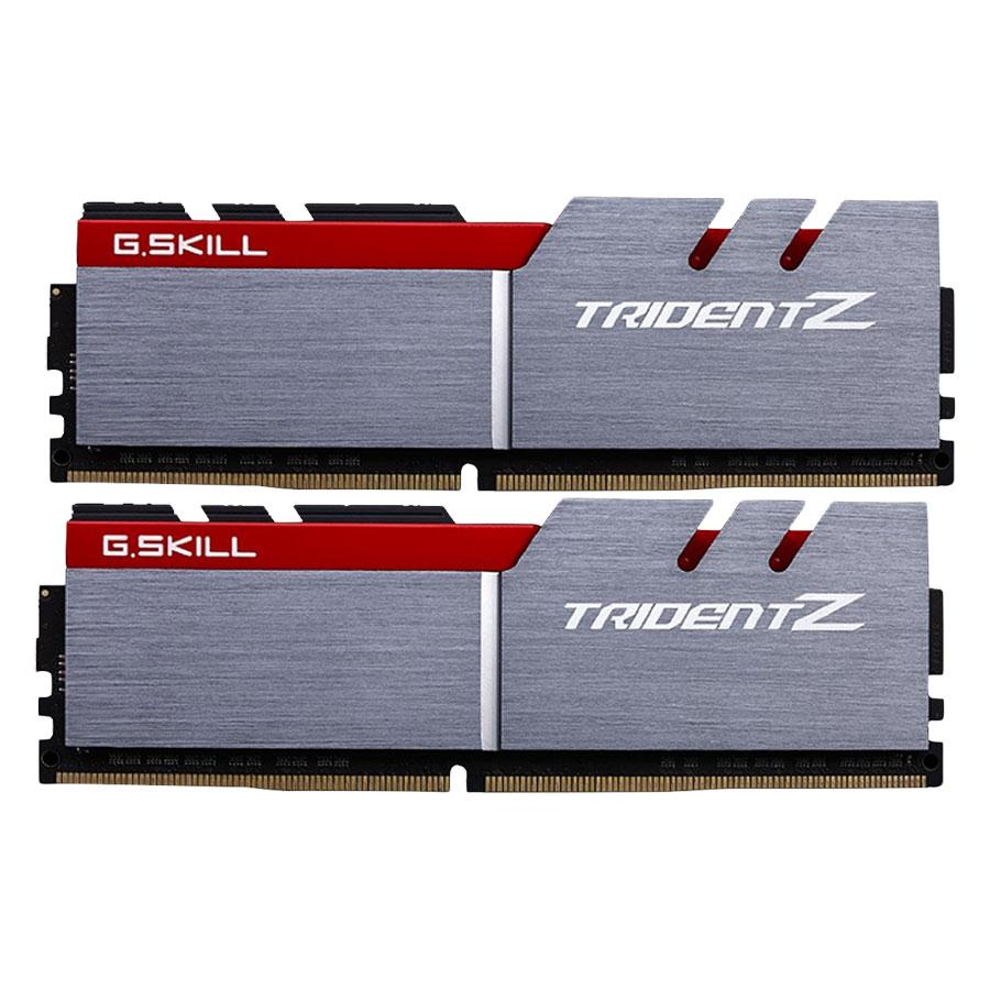 Bộ 2 Thanh RAM PC G.Skill Trident Z 16GB DDR4 3200MHz UDIMM XMP - Hàng Chính Hãng - 5975584641251,62_1537537,9399000,tiki.vn,Bo-2-Thanh-RAM-PC-G.Skill-Trident-Z-16GB-DDR4-3200MHz-UDIMM-XMP-Hang-Chinh-Hang-62_1537537,Bộ 2 Thanh RAM PC G.Skill Trident Z 16GB DDR4 3200MHz UDIMM XMP - Hàng Chính Hãng