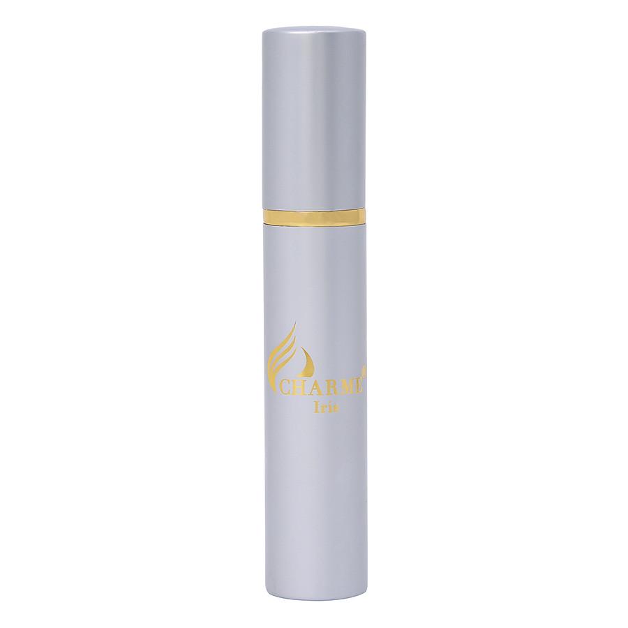 Tinh Dầu Lăn Nước Hoa Nam Charme Iris 10ml