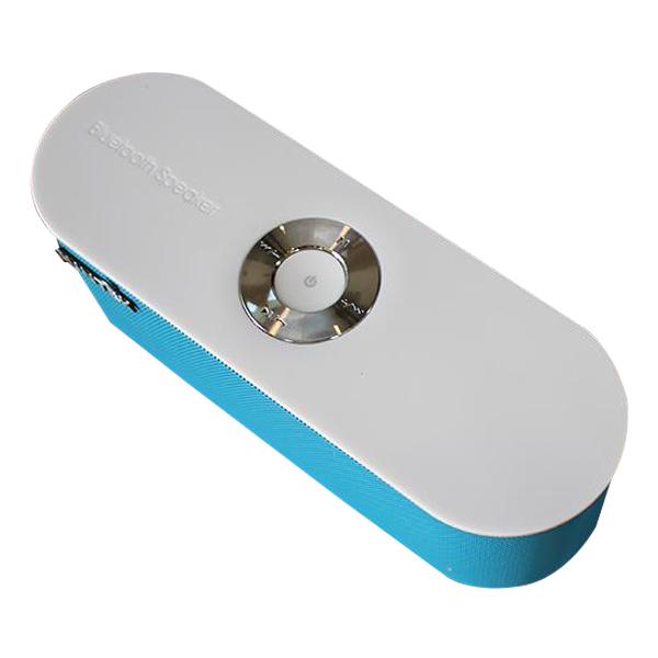 Loa Bluetooth Suntek S207 (10W) - Hàng Nhập Khẩu
