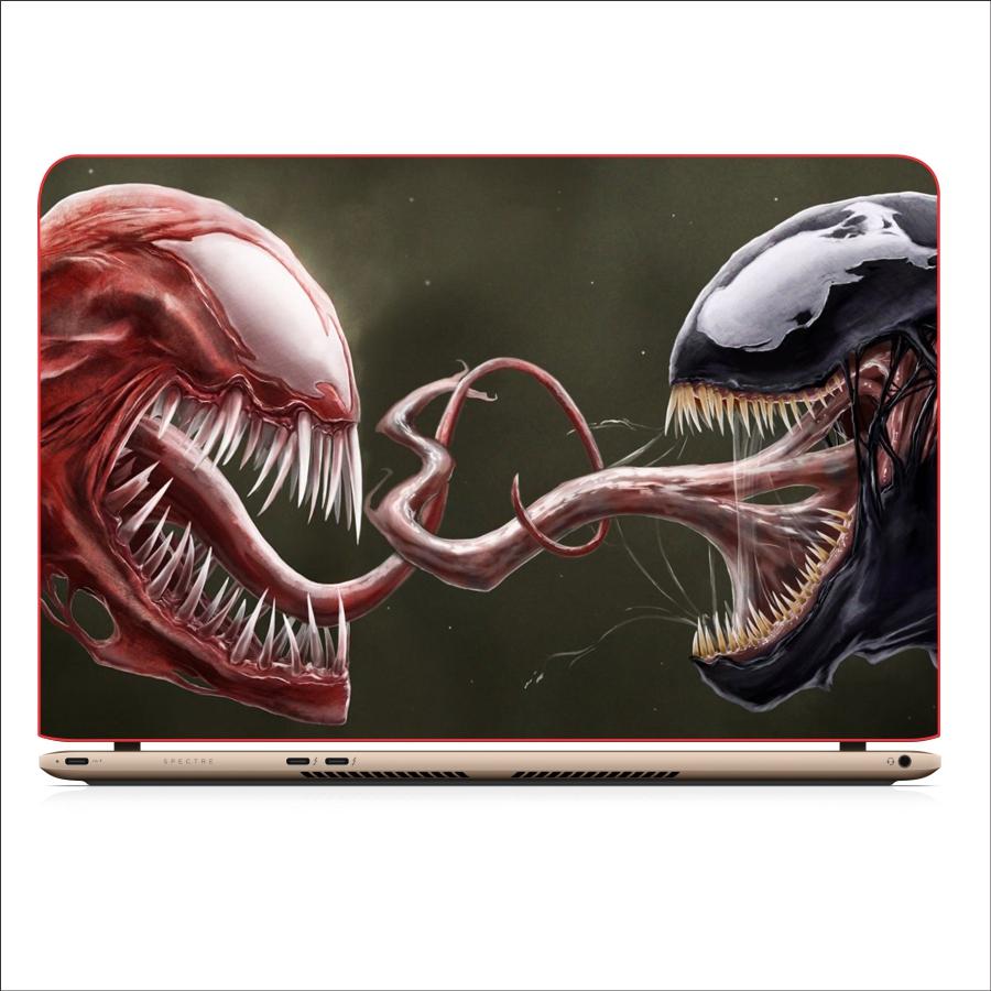 Mẫu Dán Decal Laptop Mẫu Dán Decal Laptop Mẫu Dán Decal Laptop Cinema - DCLTPR 238