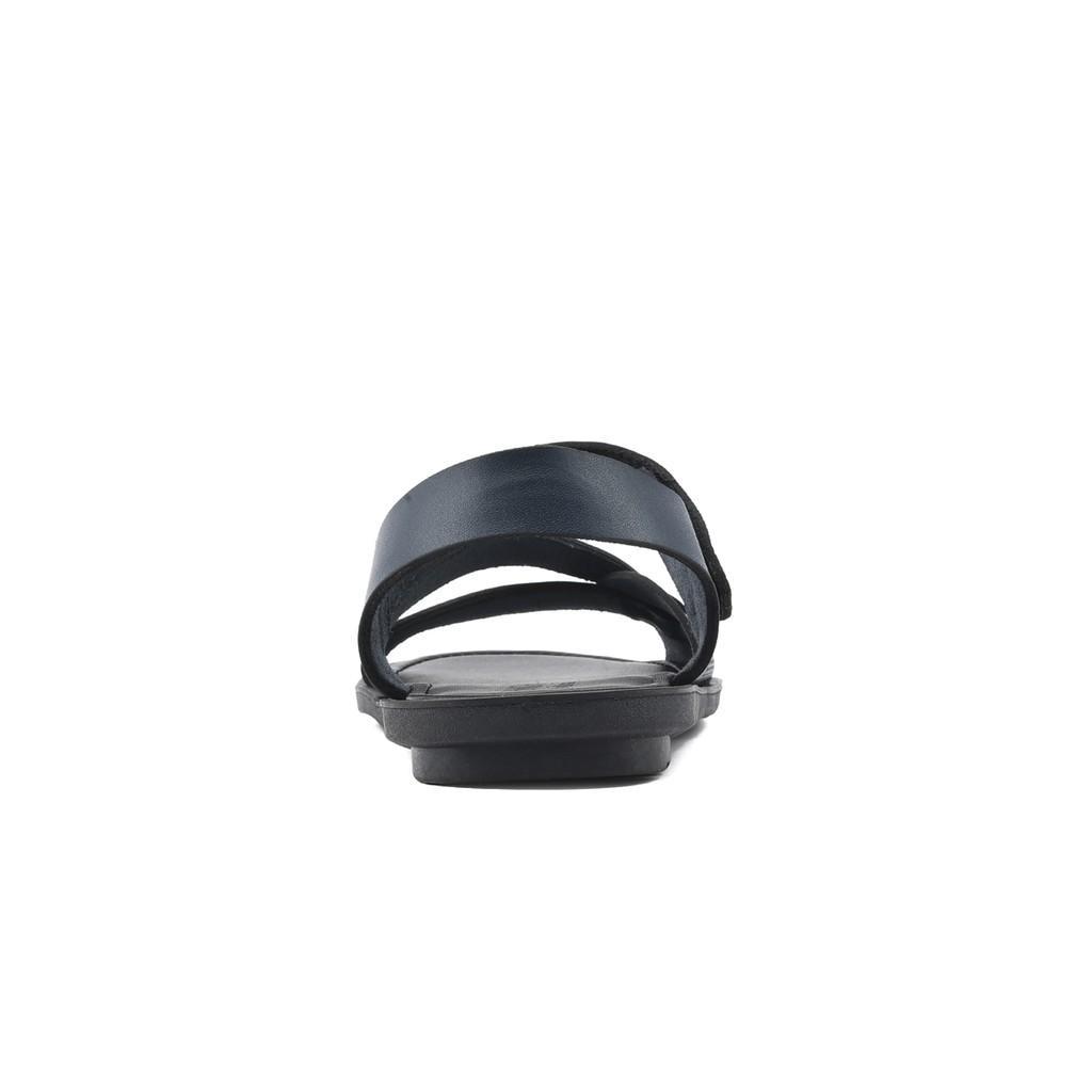 Đông Hải - Giày Sandal Nam S3103
