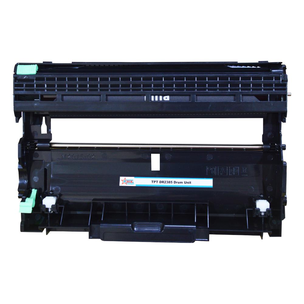 Cụm trống Thuận Phong DR-2385 dùng cho máy in Brother HL-L2320D/ L2321D/ L2340DW/ L2360DN/ L2365DW/ L2366DW/ DCP-L2520D/ L2540DN/ MFC-L2700D/ L2701D/ L2740DW - Hàng Chính Hãng