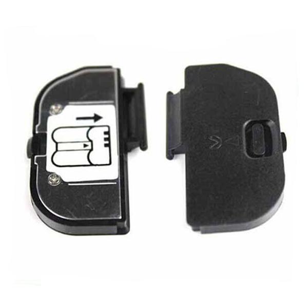 Nắp pin cho máy ảnh Nikon D800 / D800E / D810