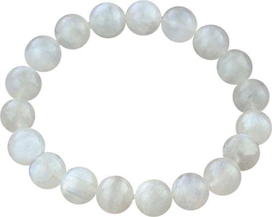 Vòng tay phong thủy đá mã não trắng MS28-8M - 23198190 , 4924796371495 , 62_11658625 , 559000 , Vong-tay-phong-thuy-da-ma-nao-trang-MS28-8M-62_11658625 , tiki.vn , Vòng tay phong thủy đá mã não trắng MS28-8M