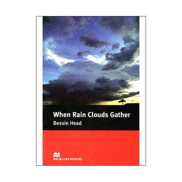 MR When Rain Clouds Gather Intermediate