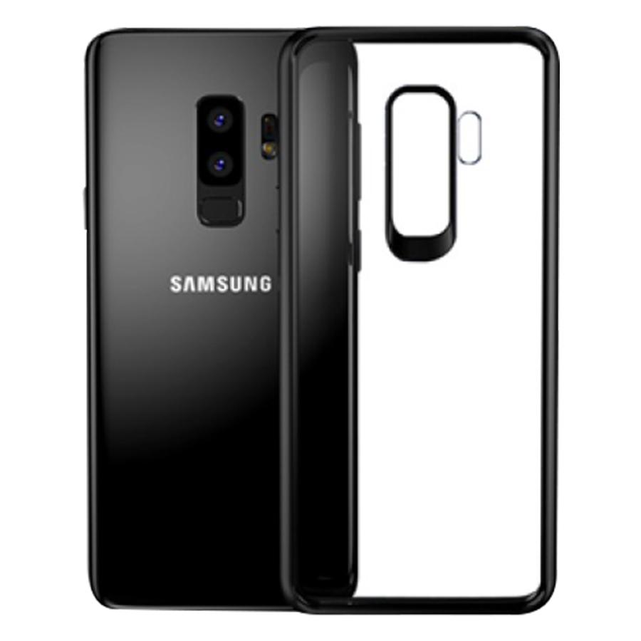 Ốp Lưng Viền Màu Samsung Galaxy S9 Likgus - Hàng Nhập Khẩu - 5444306817064,62_1925057,150000,tiki.vn,Op-Lung-Vien-Mau-Samsung-Galaxy-S9-Likgus-Hang-Nhap-Khau-62_1925057,Ốp Lưng Viền Màu Samsung Galaxy S9 Likgus - Hàng Nhập Khẩu