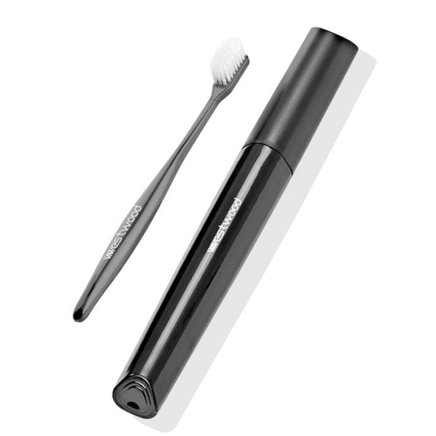 Gagarin travel toothbrush tooth storage box portable set with cover mini trumpet tooth cylinder cup business teeth barrel with fine soft toothbrush - 24171616 , 9446676521202 , 62_9216272 , 140000 , Gagarin-travel-toothbrush-tooth-storage-box-portable-set-with-cover-mini-trumpet-tooth-cylinder-cup-business-teeth-barrel-with-fine-soft-toothbrush-62_9216272 , tiki.vn , Gagarin travel toothbrush toot