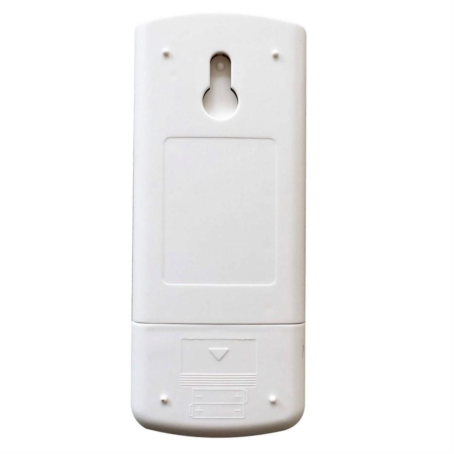 Remote Điều Khiển Cho Máy Lạnh, Máy Điều Hòa Sharp CRMC-A775JBEZ
