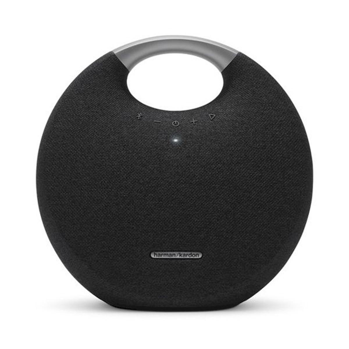 Loa Bluetooth Harman Kardon Onyx Studio 6 - Hàng Chính Hãng