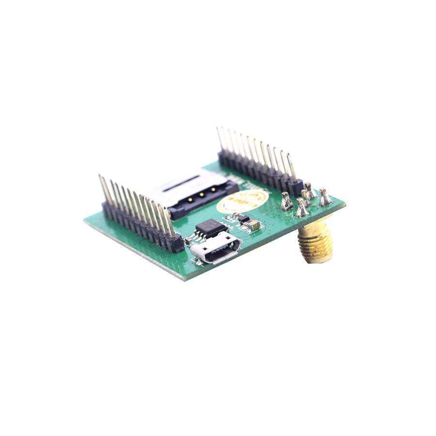 Module Sim GPRS Class10 GMS A6 / SMS