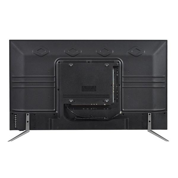 Smart Tivi Sanco Full HD 40 inch H40V300
