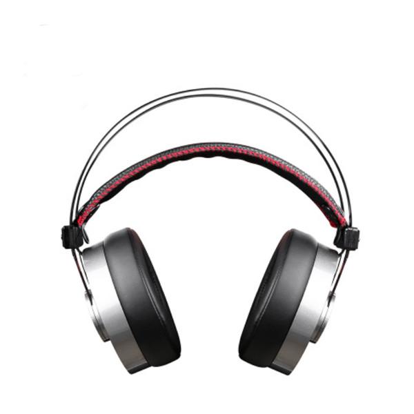 Tai nghe Gaming 7.1 USB ZADEZ GT-328P - Hàng chính hãng