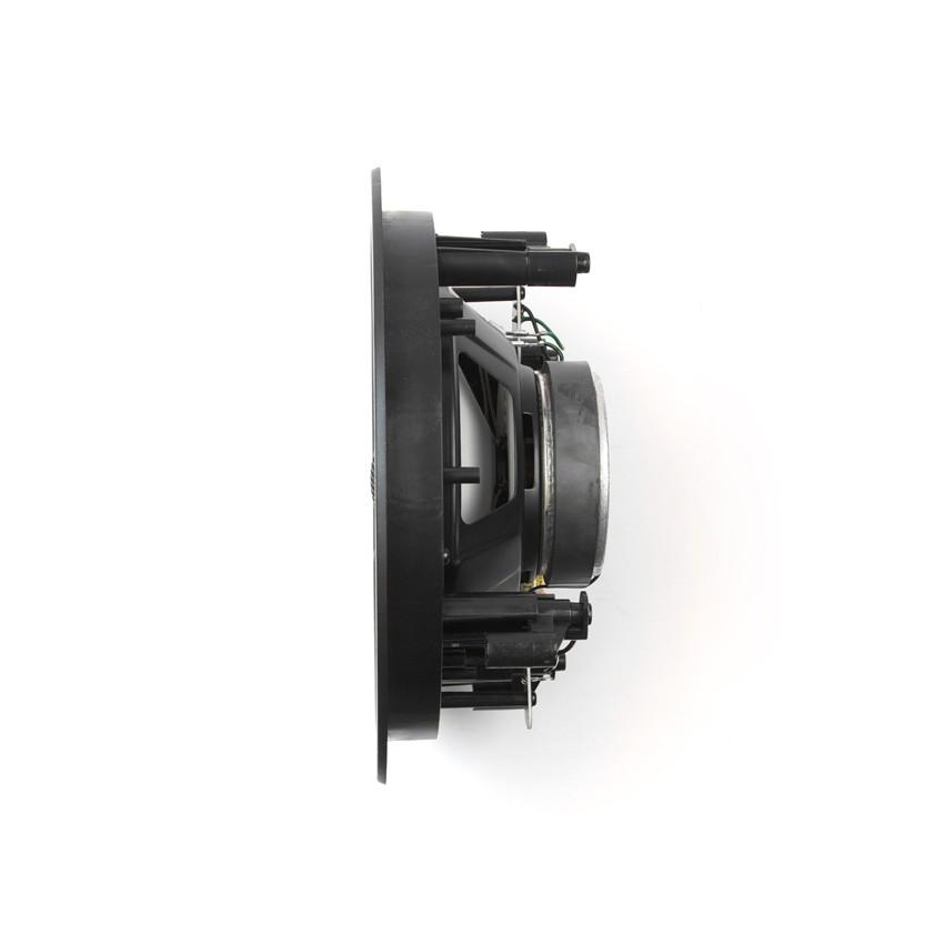 loa âm trần Jamo IC 408 LCR hàng chính hãng 100%