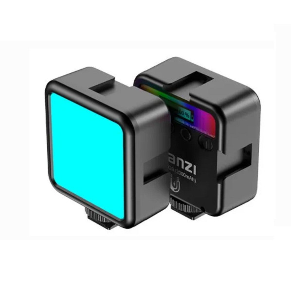 Đèn led video VL49 RGB Ulanzi