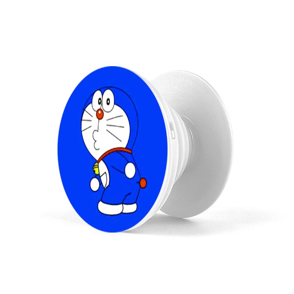 Popsocket - Giá đỡ điện thoại đa năng iCase - Hàng Chính Hãng