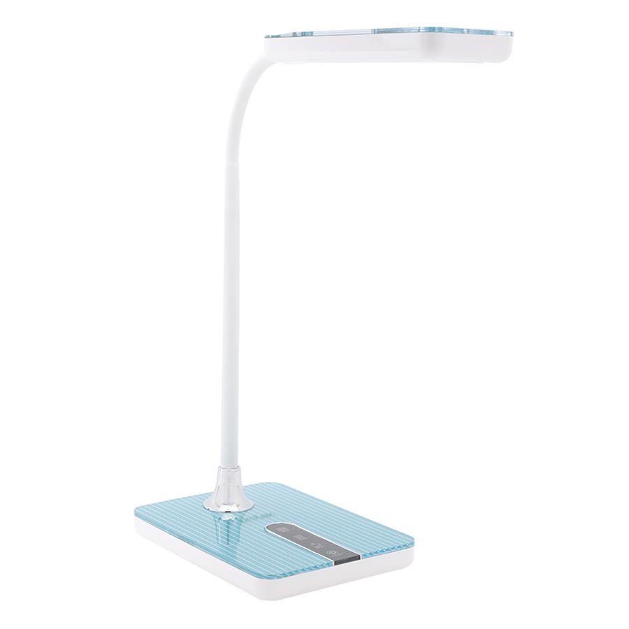 Đèn Bàn Chống Cận Thị Protex Model PR024L -  Hàng Chính Hãng